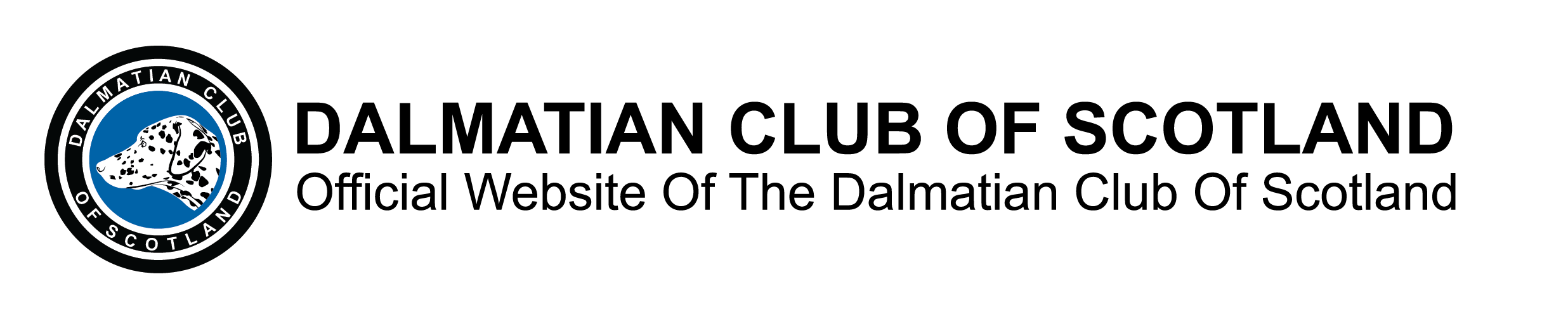 Dalmatian Club Of scotland